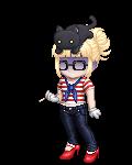 FoxTailAngel's avatar