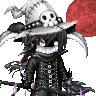 Goth Fr33k's avatar