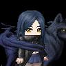 black_phoenix913's avatar