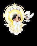 -l-Pochiis_Doll-l-'s avatar