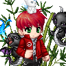 Zacheus Trenowyth's avatar