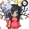 oreocookieprincess's avatar