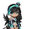 Rose Han's avatar