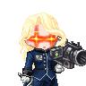Fair Blonde's avatar