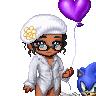 KIMANI113's avatar