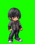 XxX_leaf_village_ninja_X-