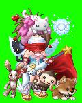 Kara7's avatar