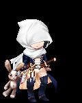 hunnoo's avatar