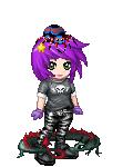 angelchick001's avatar