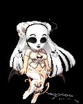 DaichiDarksun's avatar