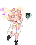 tsun princess's avatar