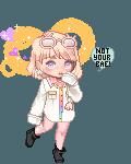 tsun princess