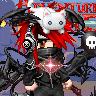 PezDspencer's avatar
