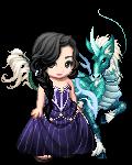 l0veth3rain's avatar