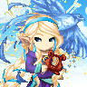 Lupes_Darkness's avatar