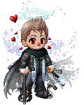 Tha Hoodie G's avatar