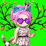 tenille_bc4l's avatar