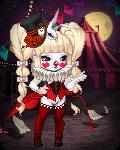 nebsy's avatar