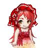 Akari Tsuya's avatar