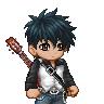 RoxasBlitiz's avatar