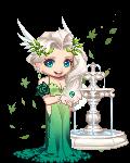 JoyceIin's avatar