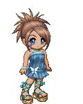cherrry_butterfly's avatar