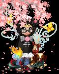 Kiminoya-Hyugima's avatar