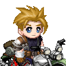 cloud()strife's avatar