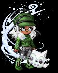 x_Ultra_Panda_Luver_x's avatar