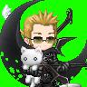 Bishounen Supia's avatar