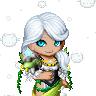 1blackblah's avatar