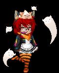 Cheeseyneth's avatar
