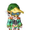 Guru Von Saxophone's avatar