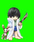 GaaraHaku's avatar