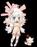 tanggee's avatar