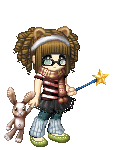 ` xMagiCx's avatar