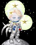 Koneko-Jess's avatar