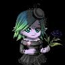 Kiriis's avatar
