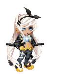Nairomi's avatar