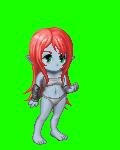 CoOkIeOmG's avatar