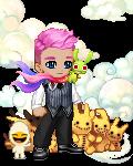 Toxic_Bro2025's avatar