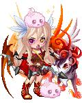 Fae of Amaranth's avatar