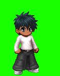 T3h Wishful Dreamer's avatar