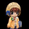 Weeaboo-sensei's avatar