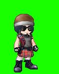 Hylonomus's avatar