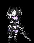 II Deaths_Mistress II's avatar