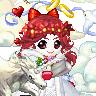 Strawberry--Rainbowgirl's avatar