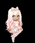 MummyJuice's avatar