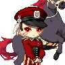 Coffee Bell's avatar