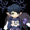 Coffee Bell's avatar